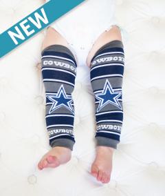 Dallas Cowboys HOVER