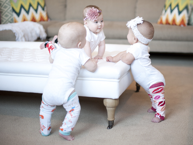 Baby and Toddler Leggings & Pants: Baby Leggings for Boys and Girls Find cute bottoms, leggings and baby pants for your little one at Belk. Pair baby leggings with a top or dress to keep those little legs warm.