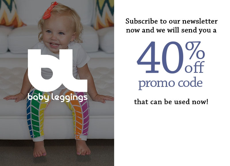 Babyleggings Com Baby Leggings Leg Warmers And Arm Warmers The Perfect Accessory To Any Baby Ensemble